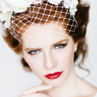 Trendy w makijażu 2015