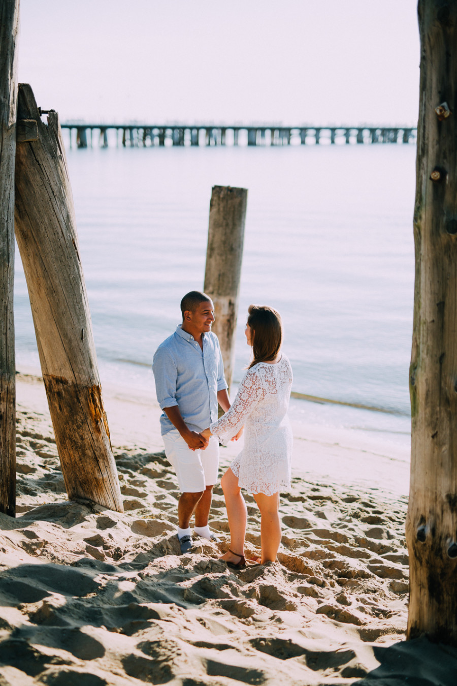 A_M_engagement_session-071