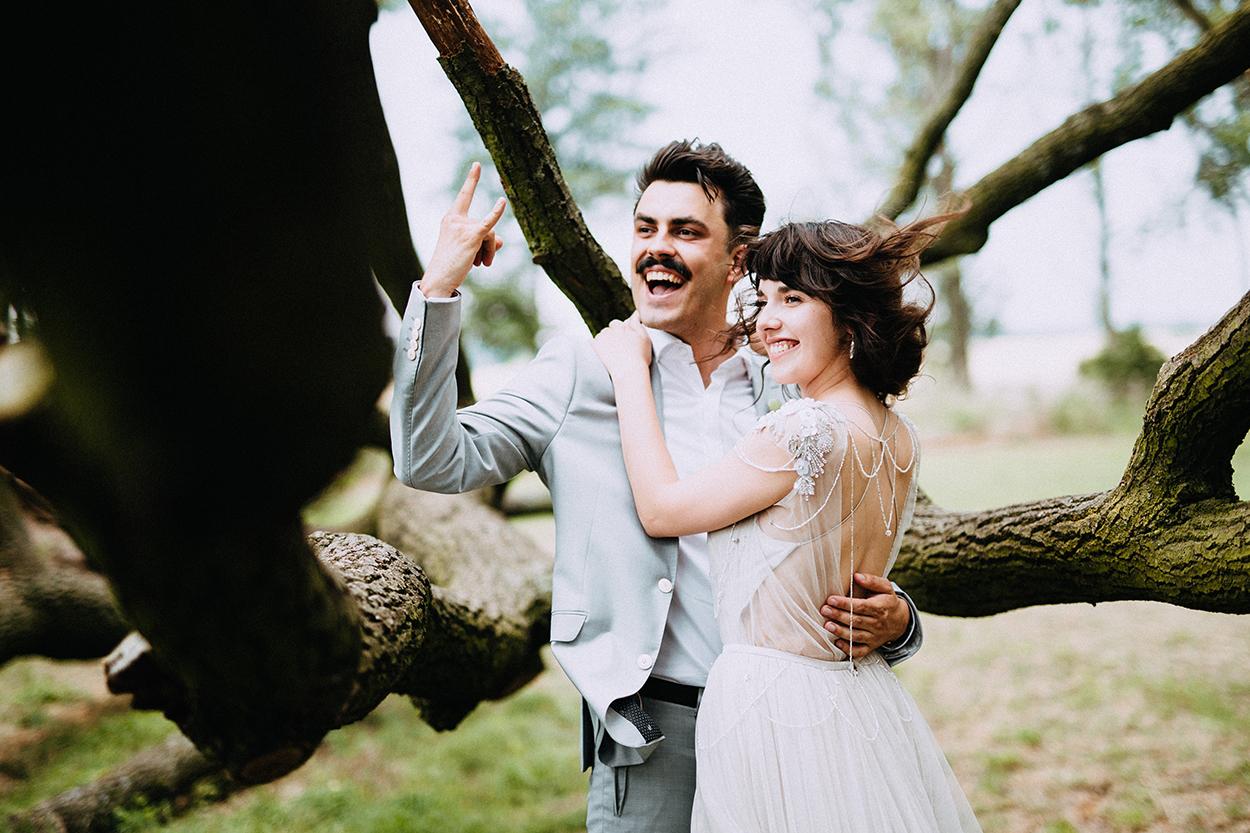 f879c6ae67ef Blog - Bajkowe Śluby - artystyczna fotografia ślubna