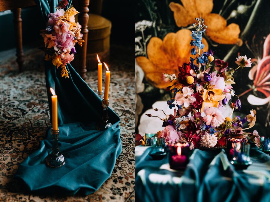 Blog Bajkowe śluby Artystyczna Fotografia ślubna